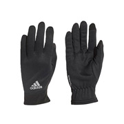 Climawarm Gloves