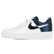 Air Force 1 '07 LV8 1 NBA