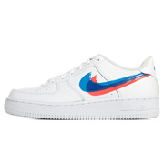 Air Force 1 LV8 3D