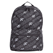 Monogramme Classic Backpack