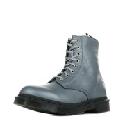 Dr. Martens 1460 Pascal Metallic Virginia Diva