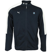 BMW MS T7 Track Jacket