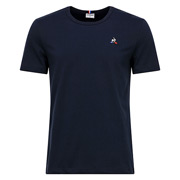 T-shirt Essentiels Pronto