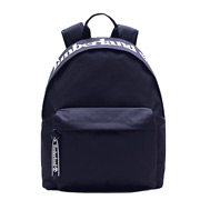 Timberland Backpack Solid 900D