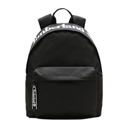 Backpack Solid 900D