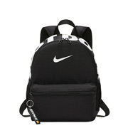 Backpack Brasilia Just Do It