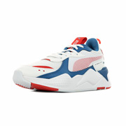 Puma RS-X Joy Jr