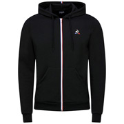 Essentiels Full Zip Hoody