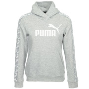 Amplified Hoody Wn's