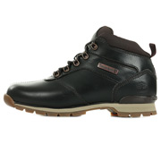 Splitrock Mid Hiker