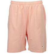 Fila Tamara Shorts Kids