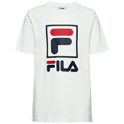 Fila Toddy Graphic Tee Kids