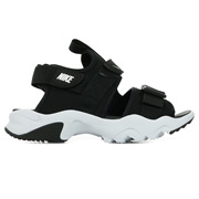 Nike Canyon Sandal Wn's