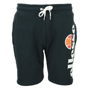 Ellesse Bossini Fleece Short