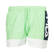 Fila Yumma Swim Shorts