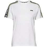 Fila Tandy Tee Wn's