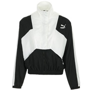 TFS Woven Track Jacket Wn's