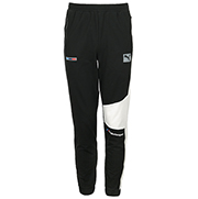 Puma Bmw MMS Street Sweat Pants