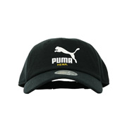 Puma Hemp BB Cap