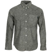 Paul Smith Jeans Tailored fit shirt