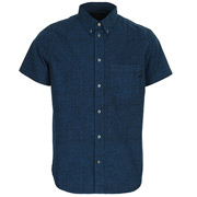 Paul Smith Jeans SS classic fit shirt