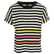 PS by Paul Smith Pullover Slash