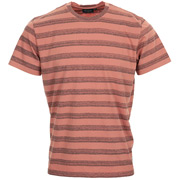 Paul Smith Jeans Tee Shirt Regular Fit