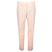 PS by Paul Smith Pantalons Femme à Pinces