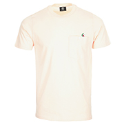 Paul Smith Tee Shirt Regular Fit à poche