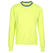 PS by Paul Smith Pull over coton