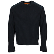 PS by Paul Smith Pullover Crew Nek