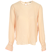 PS by Paul Smith Top