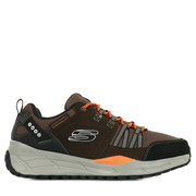 Skechers Equalizer 4.0 Trail