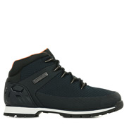 Euro Sprint Waterproof Mid Hiker