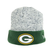 Bonnet Green Bay Packers