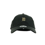 New Era Casquette Detroit Tigers