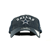 New Era Casquette Dallas Cowboys