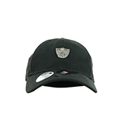 New Era Casquette Las Vegas Raiders