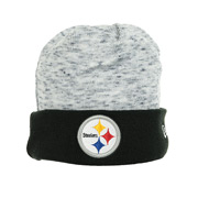 Bonnet Pittsburgh Steelers