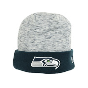 Bonnet Seattle Seahawks
