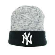 Bonnet New York Yankees