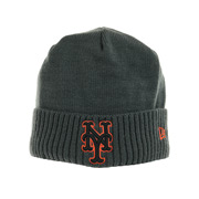 Bonnet New York Mets