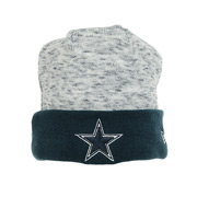 Bonnet Dallas Cowboys