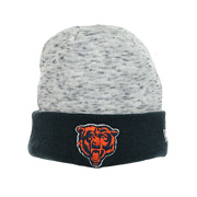 Bonnet Chicago Bears