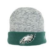 Bonnet Philadelphia Eagles