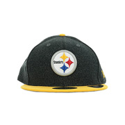 Casquette Pittsburgh Steelers
