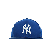 New Era Casquette New York Yankees