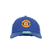 New Era Casquette Manchester United
