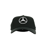 Mapm RP Drivers Cap