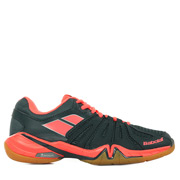 Babolat Shadow Spirit Wn's